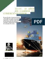 TLC PERU-EEUU. COMERCIO EXTERIOR (2).docx