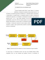 Antologia_de_Ingenieria_Ambiental.pdf