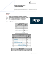 09L - PDP (PROBLEMA 1) (LAB) (SOLUCIONARIO)