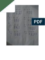 PROBLEMAS DE SENSIBILIDAD EN PL.docx