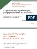 TF María Rosa Macció CH2-19-AULA-287_SEC_GI.pptx