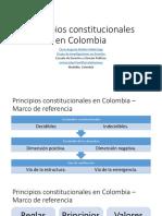 principios_constitucionales_colombia