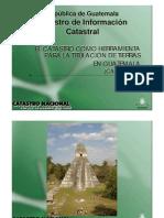 RIC_Guatemala