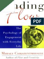 Finding_Flow_-_Mihaly_Csikszentmihalyi.pdf