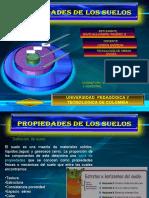 David Ramirez Buitrago_ propiedades de suelos II semestre_ obras civiles [Autoguardado]