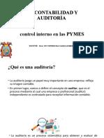 LA CONTABILIDAD Y AUDITORÍA-1