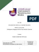 Article_Analysis_ELC501.docx kindergarten.pdf