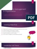 LMO MBA1054 3 Leadership Theories 1017.pdf