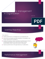 LMO MBA1054 11 Performance Management 10177