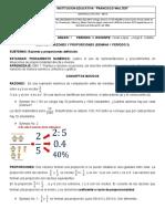GUÍAS MATEMÁTICAS GRADO 7 P 3.docx