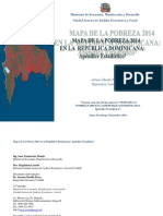 Apendice Estadistico Mapa Pobreza 2014.pdf