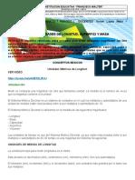 ASIGNATURA matematicas area y superficie  septimo guias 2020 - copia