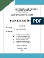 plan estrategico santa isabel Tipo II.doc