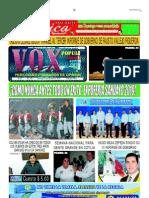 Vox Populi 154