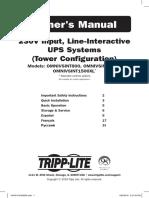 Tripp-Lite-Owners-Manual-798383.pdf
