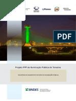 PPP-IP-Teresina-Relatorio-Diagnostico-da-Rede-IP