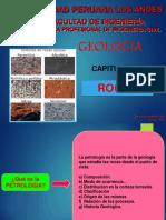 GEOLOGIA- Clase VII -  ROCAS Y ROCAS IGNEAS.pdf