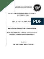 TECNICAS DEL LENGUAJE.pdf