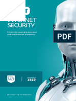 ESET-Internet-Security-Overview