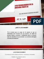 LA FRONTERA DE POSIBILIDADES.pdf