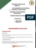 PROCESOS_DETRANSFERENCIA_DE_CALOR_LOPEZKEVIN_RAMONALEX