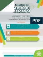 11-2-1-2 Plan de presentacion de productos y servicios