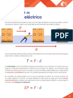 M12_S1_diferencia de potencial electrico_PDF.pdf