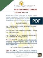 Profeta Angel Peralta.pdf