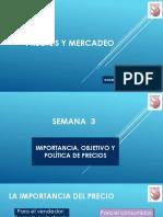 PRECIOS Y MERCADEO - SEMANA 3.pdf