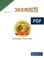 Proyecto Maxi-Mamey.pdf