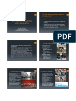 espacos publicos.pdf