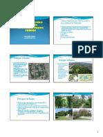 tipos de espacos verdes.pdf