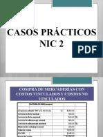 Casos Practicos Nic 2 (2)