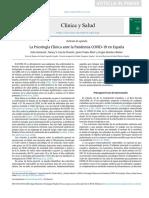 Lapcantelapandemiacovid19CySinpress2020.pdf