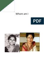 Who am I.pptx