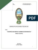 EDC-1_1-2_20190218_op10_ESPECIFICACION-ESTECNICAS.doc