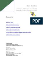 Guia_Didatico_Ed_1_._Ciencias2009