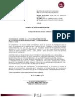 Oficio de solicitud de policía de investigación (88).pdf