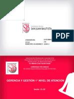 21-22 GERENCIA Y GESTIÓN 1° NIVEL DE ATENCIÓN.pdf