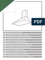 CCT 61_ CCT 91.pdf