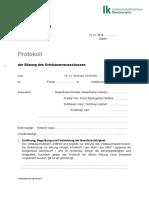 Protokoll_Ortsbauernausschusssitzung.doc