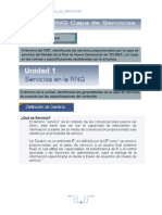 Modul15 Rng Capa de Servicios