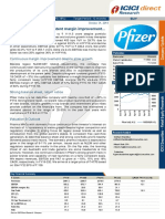 IDirect_Pfizer_CoUpdate_Oct19