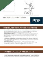2. Refleksi dan profil Guru Abad 21.pptx
