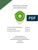 449221_Fix Sosiokultural Dalam Konteks Asuhan Keperawatan Jiwa