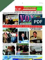 Vox Populi 155