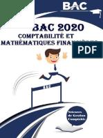 Comptabilité_SGC-1-qek4fv_2.pdf