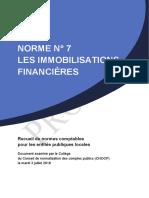 Projet_norme_7_Recueil_SPL_3_juillet_2018