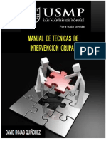 MANUAL COMPLETO 2020.pdf