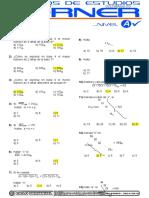 -ARITMETICA-15-10-19-PC- NUMERACION